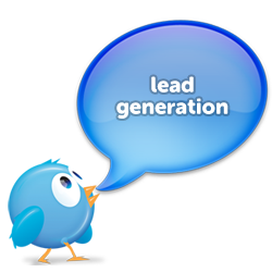tweetables lead generation