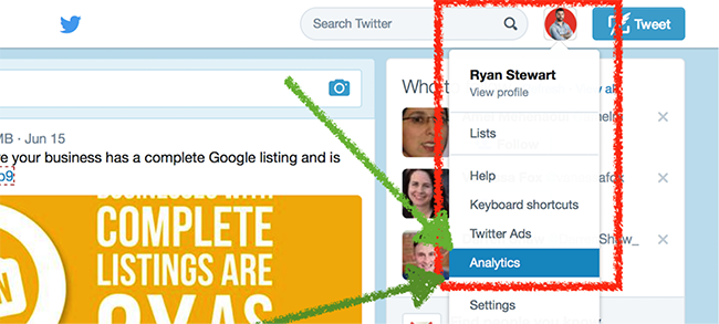 twitter-built-in-analytics