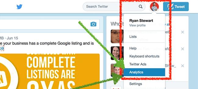 twitter-built-in-analytics