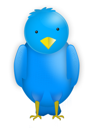 A little bird told me you should have a safe and friendly nest for your Twitter visitors