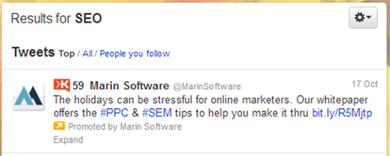 twitter-search-results-with-advertisements-560