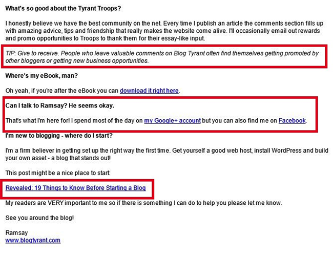 tyrant-troops-email