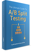 ultimate guide to ab testing