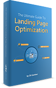 ultimate guide to landing page optimization