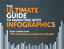 ultimate-guide-to-marketing-infographics