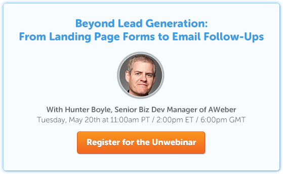 unbounce-blog-cta-webinar-hunter-boyle
