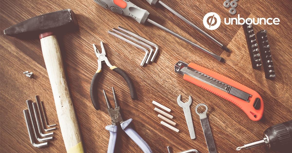 25+ Content Marketing Tools, die ich täglich nutze