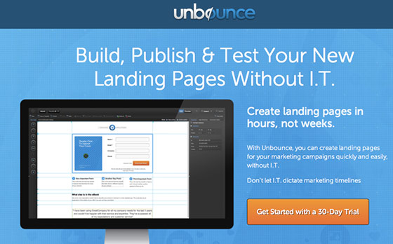 unbounce-generic-WHY-th