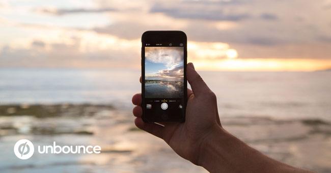 Instagram-Kampagnen: 4 Tipps für eine bessere Mobile Experience