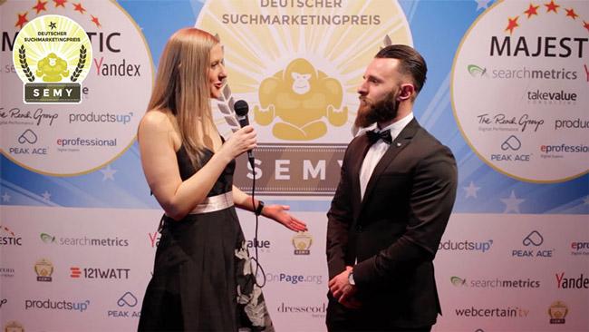 unbounce-interview-SEMY_awards-deutscher_suchmarketingpreis-artur_kosch-650px