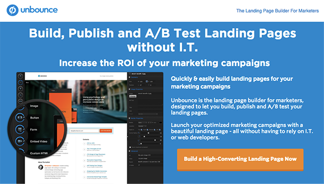 unbounce-landing-page-laziness