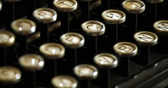8 idiotensichere Methoden zum Verfassen konvertierender Landing Page Texte