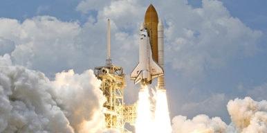 unbounce-landingpage-verkaufsseite-rakete_zuenden-850x318