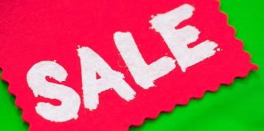 unbounce-long_form_sales_page-850x318