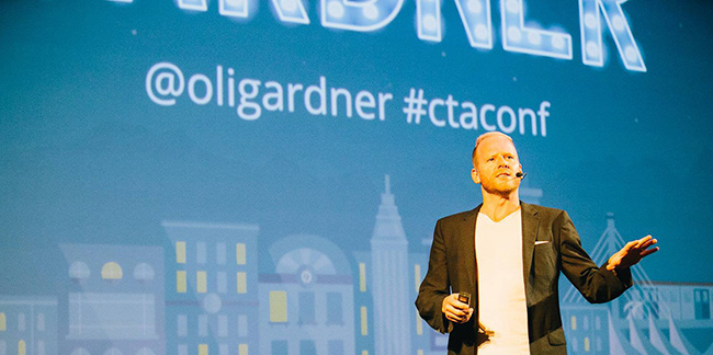 unbounce-oli_gardner-cta_conference-650px