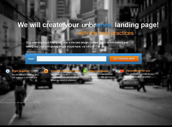 unbounce-pages