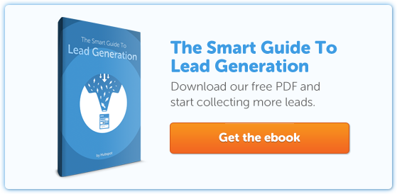 unbounce-smart-guide-to-lead-gen-blog-cta