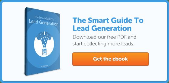 unbounce-smart-guide-to-lead-gen-blog-cta