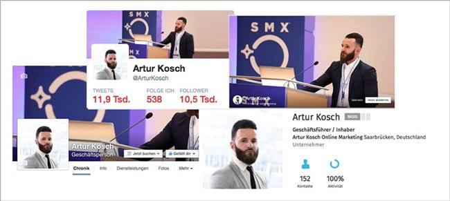 unbounce-social_media-artur_kosch-650px