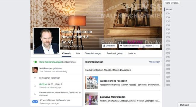 Unbounce: Mit Social Media und Landing Pages Umsätze generieren