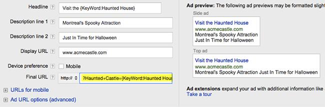 url-haunted-house