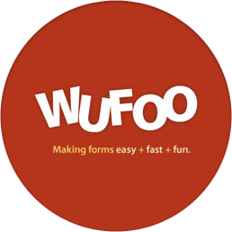 Add Wufoo Forms to Your Unbounce Landing Pages