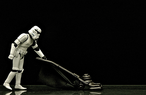 vacuum-salesman