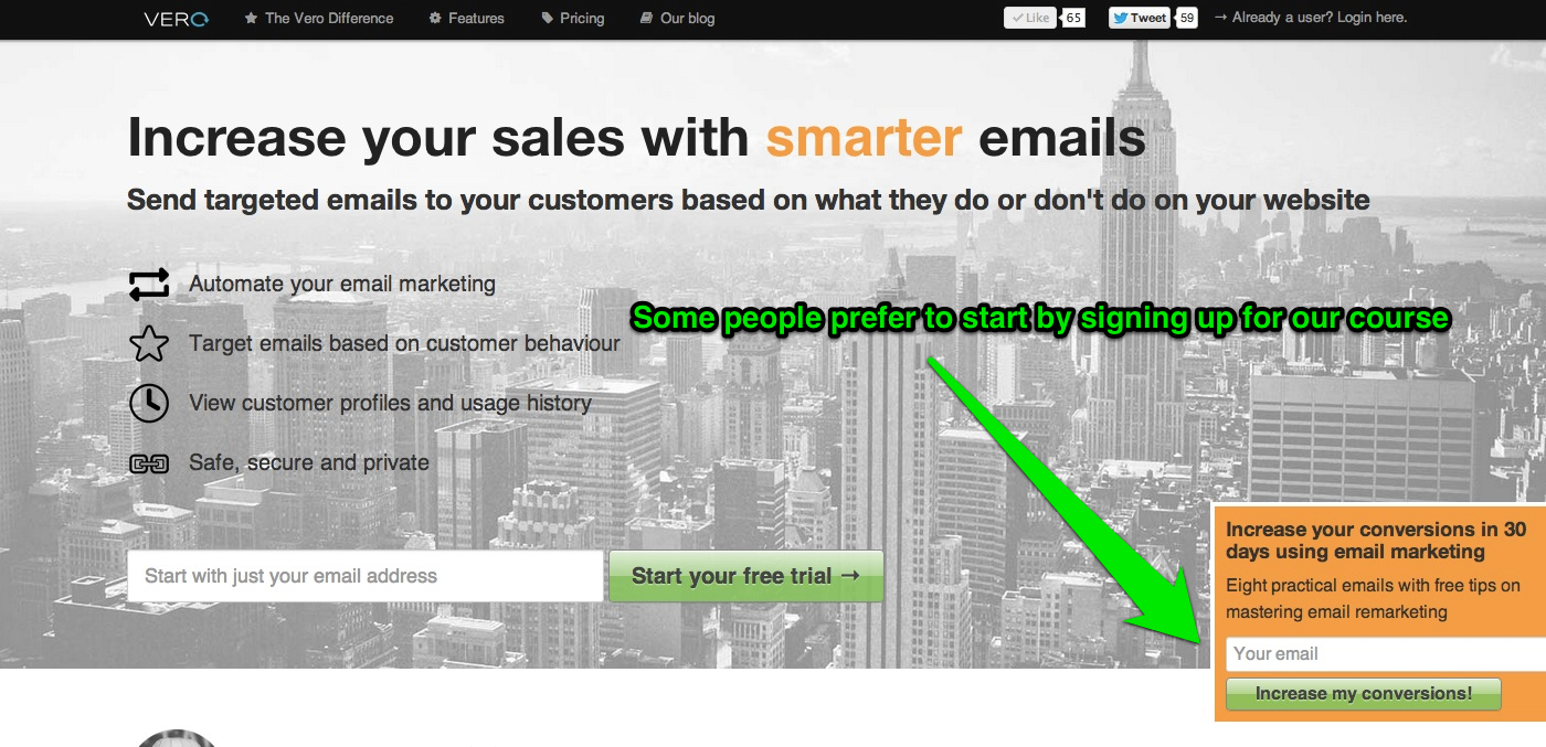 3 Email Remarketing Ideas You Are Missing Out On