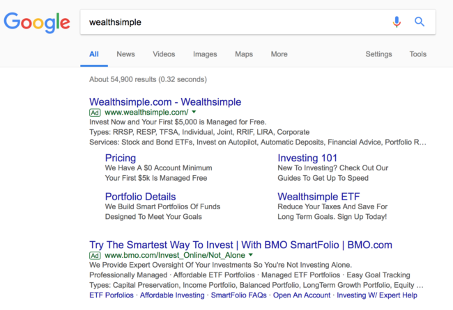 AdWords Competitor Targeting: What You Need to Know Before Starting