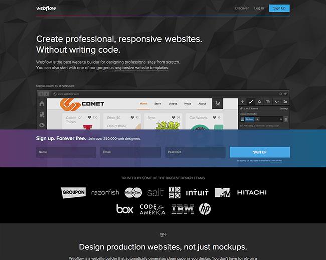 webflow-650