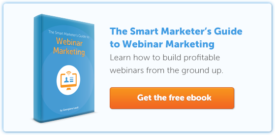 webinar-ebook-blog-cta
