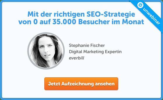 webinar-stephanie_fischer-everbill-SEO-strategie-video-CTA