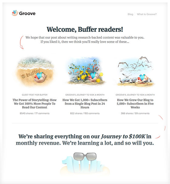 welcome-buffer-small