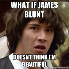 what-if-james-blunt