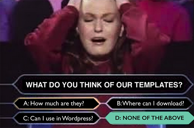 who-wants-to-be-a-millionaire-meme