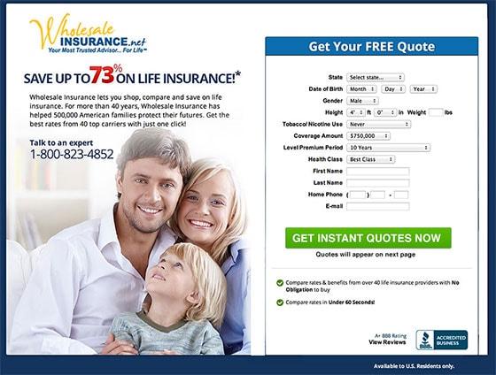 wholesale-insurance-clean