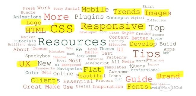 wordcloud-designers
