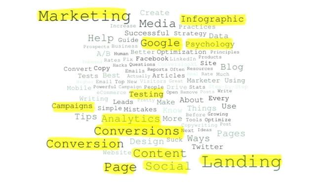 wordcloud-marketers