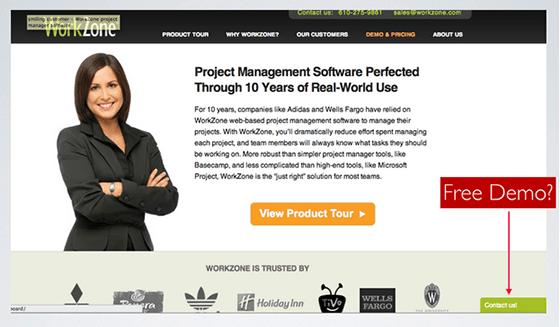workzone-homepage1