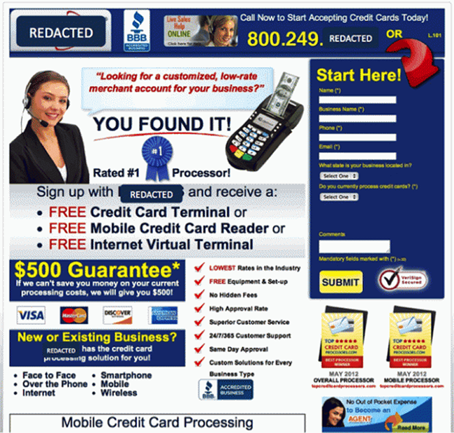 worst-landing-page-ever