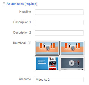 youtube-advertising-create-ads-05