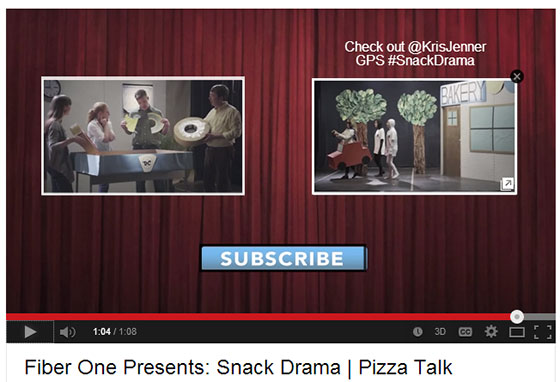 youtube-advertising-cta_fiber_one