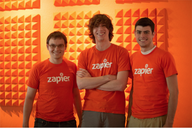zapier-conversion-insights