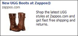 zappos-facebook-ad-1