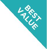 best value