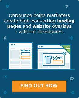what is unbounce